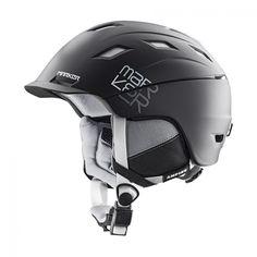 Marker Ampire Ski Snowboard Helmet from @Golfskipin
