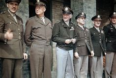 Anton, Army Times, Air Force, Uniform Insignia, Lieutenant General, Army Uniform, Military Uniforms, Entertainment, Grown Man