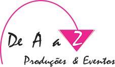 De A a Z produções e Eventos Decoração Casamentos, Festas, 15 anos, Formaturas, Eventos Empresariais