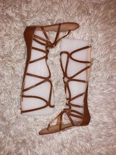 Pinterest ThemisMy Sandals Styles New Womens Ancient Greek PvnN80ymwO