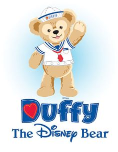 Google Image Result for http://www.chipandco.com/wp-content/uploads/2010/09/duffy-the-disney-bear-disney-california-adventure.jpg