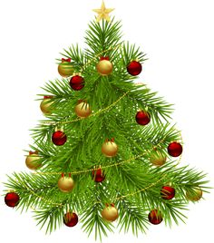 Transparent_PNG_Christmas_Tree_with_Ornaments.png