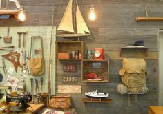 http://www.selectism.com/2012/07/17/sperry-top-sider-made-in-maine-collection-more-looks/