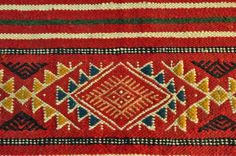 moroccan berber pattern - Google Search