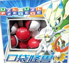 Cheap toy angel, Buy Quality toy brain model directly from China model toy planes Suppliers:Fashion! 36pcs/lot Pokemon Monsters Pokeball small mega model toy for gift, free shipping  Hope you hav