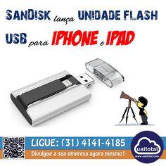 Saiba mais em www.uaitotal.com