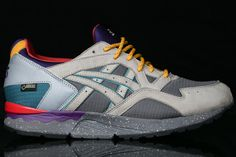 47 best sneakers images asics plimsoll shoe shoes sneakers rh pinterest com