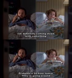 I'm definitely coming down with something. ~ When Harry Met Sally ~ Movie Quotes Meg Ryan Movies, Movie Tv, Tv Quotes, Movie Quotes, Movies Showing, Movies And Tv Shows, When Harry Met Sally, The Blues Brothers, Lights Camera Action