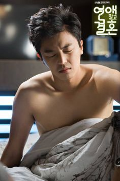 """Yeon Woo Jin  