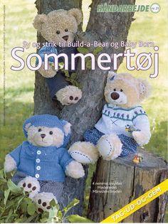Baby Born & Build-a-Bear - https://get.google.com/albumarchive/110201942112355217638/album/AF1QipNC5PE1rIym2Uwid6z86vAWjGQqutme2rWGPXDu