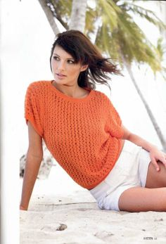 Revista Croche Completa