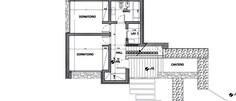 : Arquitectos Patagonia : Arquitectura San Martín de los Andes :: CASA ALTOS DEL SOL 2