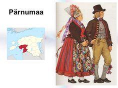 Folk Costume, Costumes, Stamp, Crafts, Art, Art Background, Manualidades, Dress Up Clothes, Fancy Dress