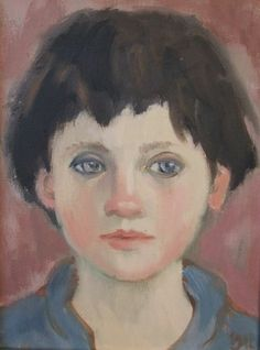 Artodyssey: Ursula McCannell