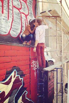 Alana darling♡: Photo