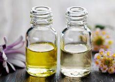 afrodizyak cinsel istek artırıcı aroma terapik yağlar | Herbalist Adnan Yıldırım