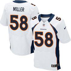 (New Elite Nike Women s Julius Thomas Navy Blue Super Bowl XLVIII Jersey) Denver  Broncos Alternate NFL Easy Returns. 3e6c04274