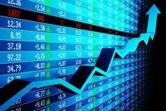 CFDs – Understanding the risks #finance #cfd