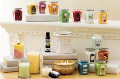 shop at www.celebratinghome.com/sites/55785095
