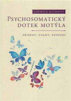 Books, Home Decor, Ideas, Psychology Programs, Libros, Decoration Home, Room Decor, Book, Book Illustrations
