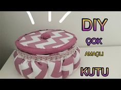 Mariya Kutu. Temel Video Kursu N1 - YouTube Backpack Pattern, Sewing, Fabric, Projects, Crafts, Oven Glove, Potholders, How To Make Crafts, Creativity