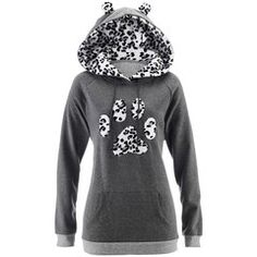 Designer Clothes, Shoes & Bags for Women Tattoo Clothing, Hoodies, Sweatshirts, Diy Clothes, Lounge Wear, Feminine, Graphic Sweatshirt, My Style, Sweaters