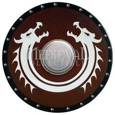 viking shields - Google Search