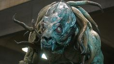 """Sammael from Hellboy - Aside from the obvious superior strength and agility he possesses, Sammael also has incredible regenerative abilities, earning him the title of """"Hound of Resurrection"""". He can dislocate his limbs to reach in directions that most creatures cannot. Any broken bones or sustained injury inflicted on his body can be regenerated back to its original form."""