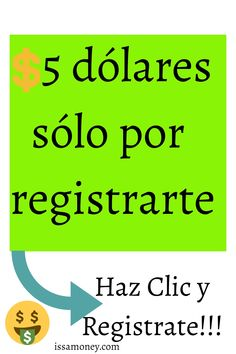 Marketing, Business, Tips, Digimon, Uni, Anime Male, Frases, Quick Money, Earn Money From Home