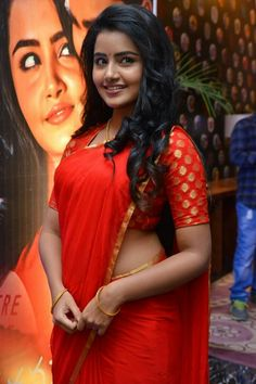 Beautiful Girl Indian, Most Beautiful Indian Actress, Beautiful Girl Image, Beautiful Saree, Beautiful Actresses, Beautiful Women, Cute Beauty, Beauty Full Girl, Beauty Women