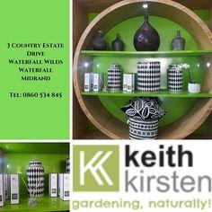 (2) KITA Fragrances Pty Ltd - Home