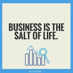 Do you agree?? - Visit us at : www.digistarr.com - #social #digistarr #seo #digistardigital #viral #fact #socialmarketing #hashtag #trending #businessplan #business #businessmindset #ceo #md #businessowner #quotes #idea #growth #motivation
