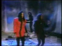 Milli Vanilli - Girl You Know It's True - 1989 - Versión Extendida
