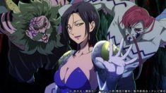 Seven Deadly Sins Anime, 7 Deadly Sins, Grand Cross, Seven Deady Sins, Never Fall In Love, Demon King, I Meet You, Art Drawings Sketches, Merlin