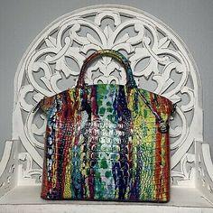 Brahmin Large Duxbury Satchel Energy Melbourne Leather | eBay Brahmin Handbags, Melbourne, Satchel, Leather, Ebay, Brahmin Bags, Crossbody Bag, Backpacking, School Tote