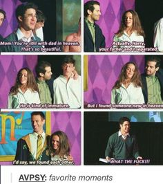 A very potter musical senior year>>>. This is the best moment in all of Starkid except for Seamus Finnegan. Harry Potter Musical, Harry Potter Love, Harry Potter Universal, Harry Potter Fandom, Harry Potter Memes, Avpm, Team Starkid, Yer A Wizard Harry, Senior Year