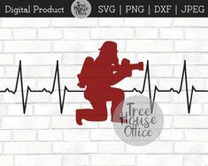 Tree Svg, The Design Files, Photo Checks, Window Decals, In A Heartbeat, Silhouette Studio, Cricut Design, Cutting Files, Clip Art