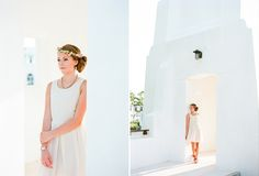 A Florida Styled Shoot | Alys Beach