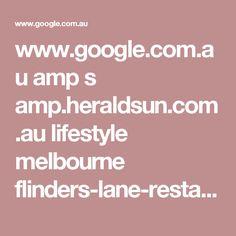www.google.com.au amp s amp.heraldsun.com.au lifestyle melbourne flinders-lane-restaurant-chin-chin-ranked-australias-top-eatery news-story 181daf1125f0a0a7ec97e78b2d9bba9f