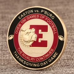 23 Best Challenge Coins For Sale images in 2019 | Challenge