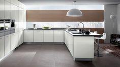 minimalist-kitchen-designs.