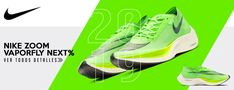 Nike Zoom, Trail Running, Running Shoes, Train, Runing Shoes, Cross Country Running