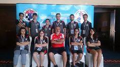 Çeşme Belediyespor Satranç Takımı 2. Lig'de - Çınar Haber Ajansı