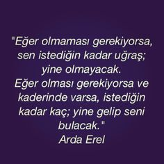 Arda Erel @Arda Erel Instagram photos | Webstagram