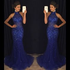 Cool Evening Dresses Product-hugerect-837966-242519-1479447209-a1969631d93e8401d965dcb11c85ce14_large... Check more at http://24myshop.ml/my-desires/evening-dresses-product-hugerect-837966-242519-1479447209-a1969631d93e8401d965dcb11c85ce14_large/