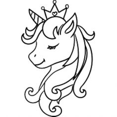 47 Best Unicorn Rainbow Coloring Images In 2020 Coloring Pages