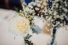 Stunning Lakeside Wedding in British Columbia | Tomasz Wagner Photography | Bridal Musings Wedding Blog 26