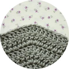 Crochet Corner: STITCH DIRECTORY . Treble Crochet Increase (2tr/3tr inc) USA term:  2 Double Crochet Increase (2dc/3dc inc)