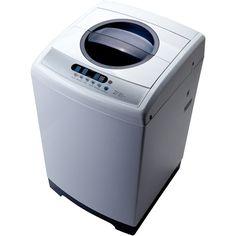 WonderWash™ - Portable Washing Machine 100% Satisfaction ...