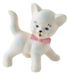 Kitty (money box)